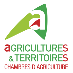 chambre_agriculture