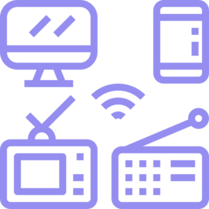 communication_medias