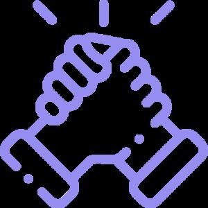 marketing_partenariats