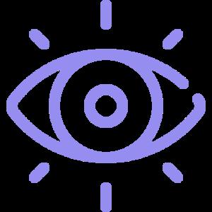 visibilite_communication