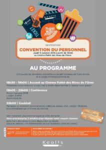 communication_convention_personnel