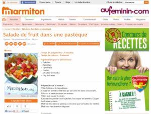 communication_publicité