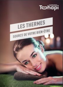 communication_brochure_thermes