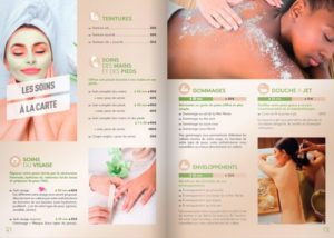 communication_brochure_thermes3