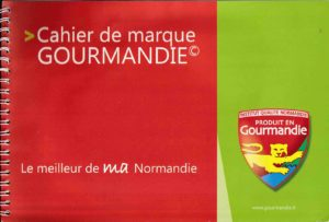 communication_cahier_marque