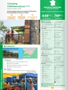 communication_page_brochure